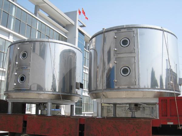 聚苯硫醚(PPS)专用龙8国际娱乐场龙8国际老虎机开户送体验金