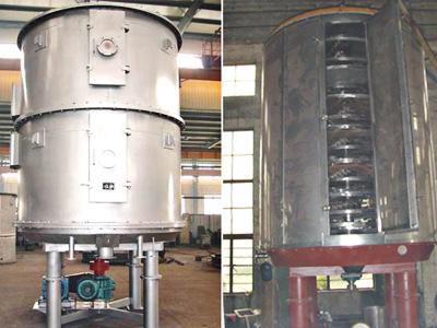 无机盐专用干燥设备龙8国际娱乐场龙8国际老虎机开户送体验金