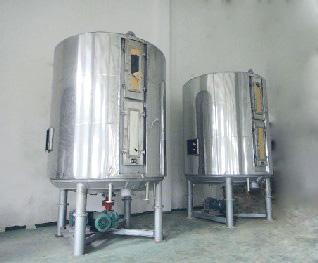 草酸钙专用龙8国际娱乐场龙8国际老虎机开户送体验金